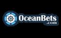 OceanBet Casino
