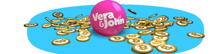 bitcoin hos veraojohn