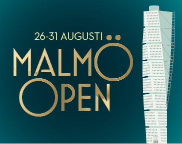 poker turnering i malmö casino cosmopol