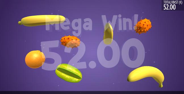 fruit warp vints