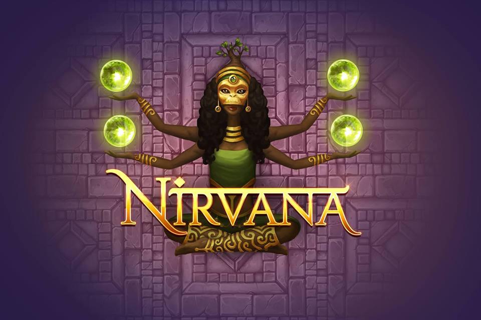 nirvana boost casinon