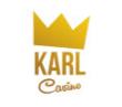 karlcasino - ett nytt svenskt casino