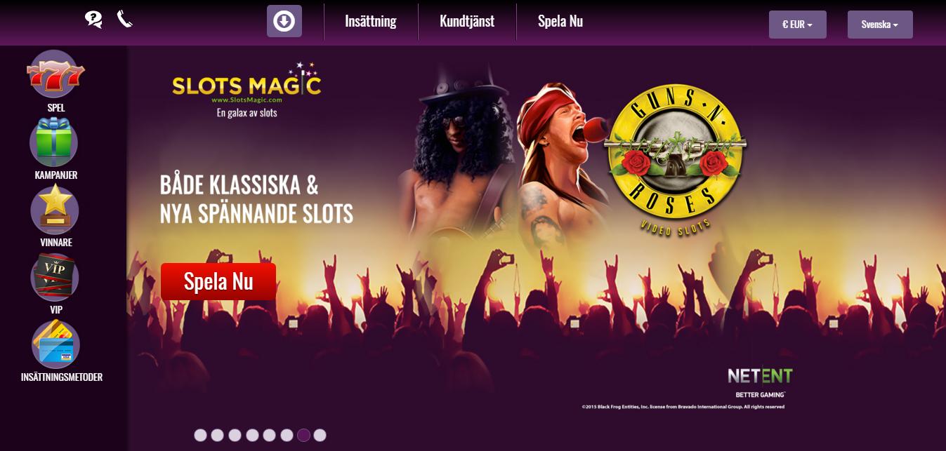 slotsmagic-desktop