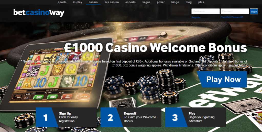 Betway-desktop-casino