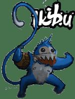 ikibu-casino-ikki