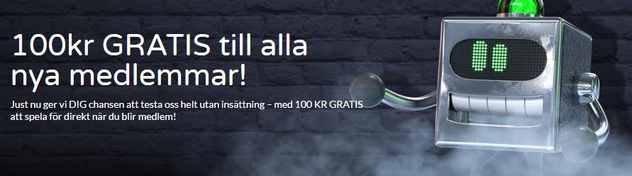 100kr-gratis