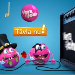 vj-koncert
