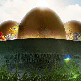 Yggdraasil-Easter-Cash-Race-Promo-Calendar