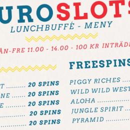 buffet-large-se