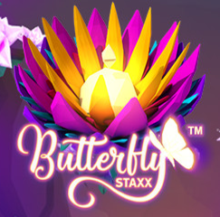 Butterfly staxx freespins