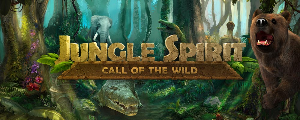 jungle-spirit-5x2