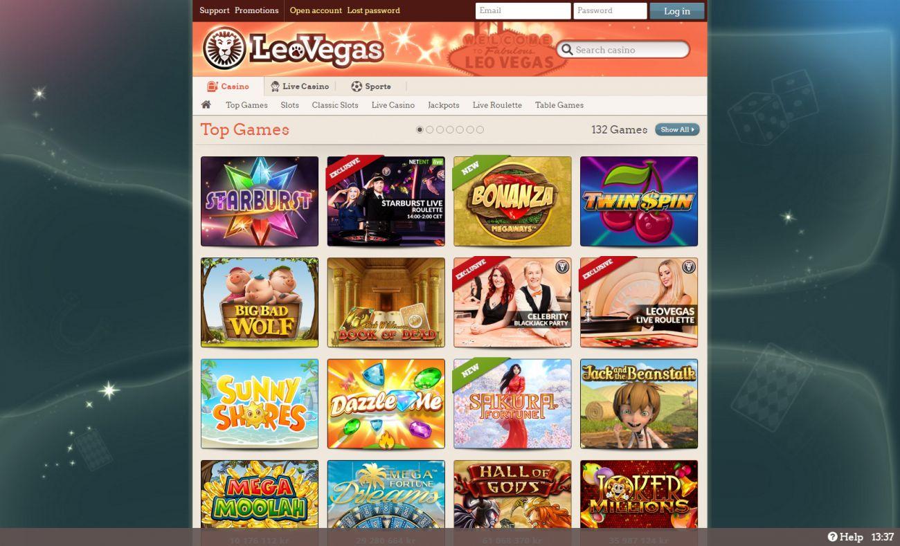 trustworthy online casinos usa