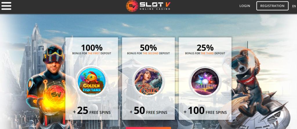 slotv com ru