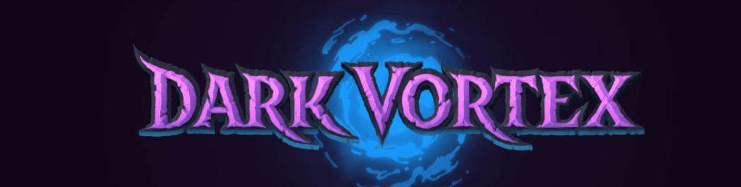 Ny slot från Yggdrasil Dark Vortex