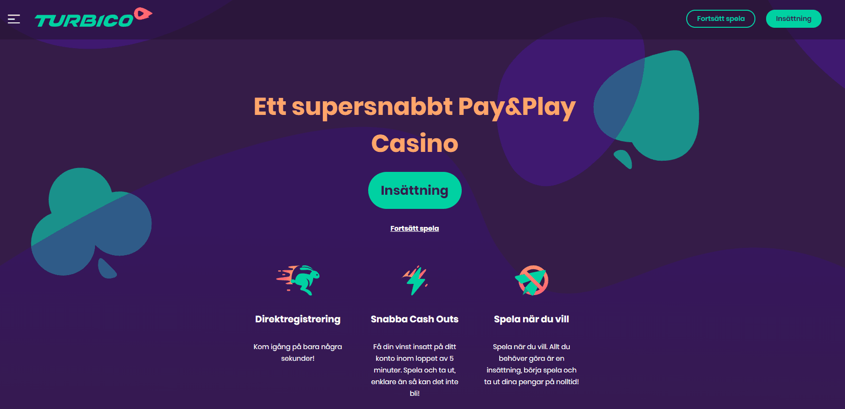 Casino apps that earn rewards
