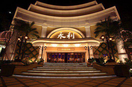 wynn casino china