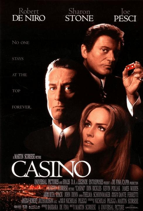 filmen casino