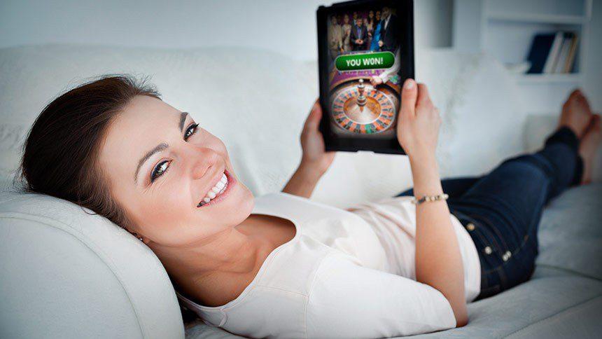 casino-varfor-onlinespel-860x484