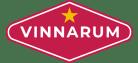 Vinnarum – Kanske är det din tur idag! logo