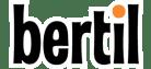 Bertil Casino logo