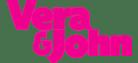 VeraJohn logo
